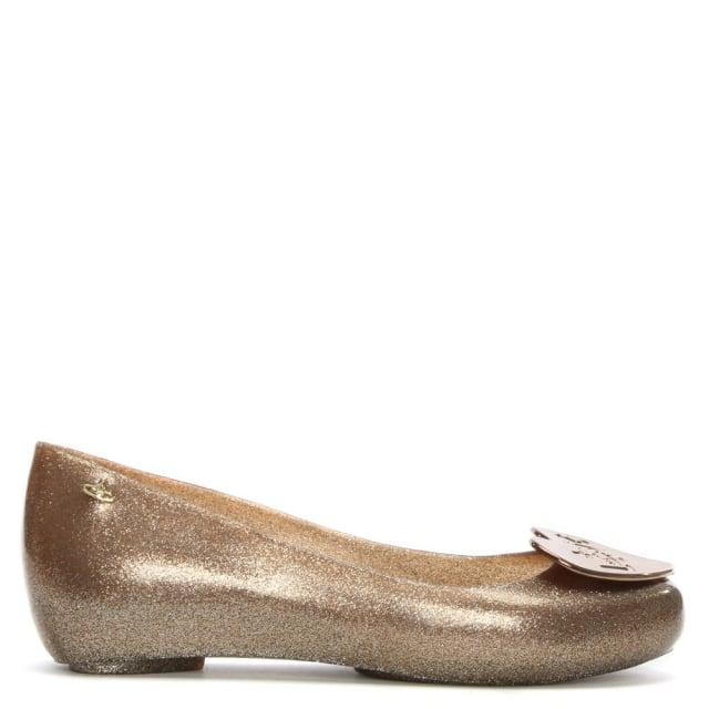 https://www.danielfootwear.com/images/x-melissa-ultragirl-love-bronze-ballerina-flats-p90892-113657_medium.jpg