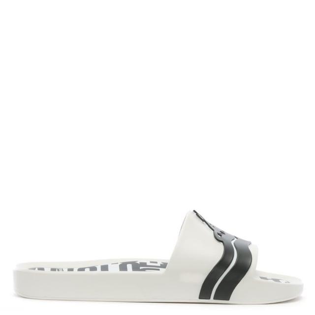 x-melissa-white-contrast-beach-sliders